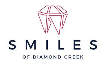 Smiles of Diamond Creek Logo 1