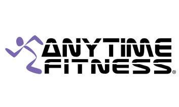Anytime Fitness logo 1