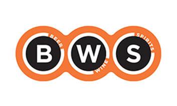 BWS logo 1
