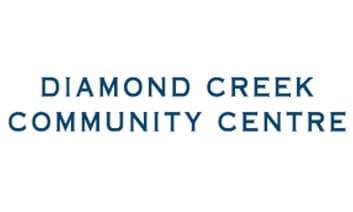 Diamond Creek Community Centre Logo