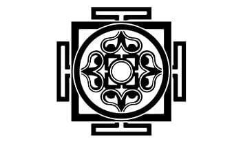 Diamond Creek Natural Medicine Centre Logo