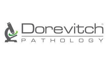 Dorevitch Pathology Logo
