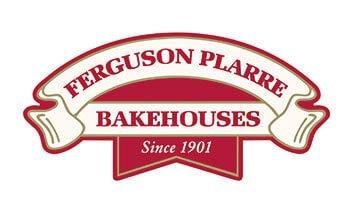 Ferguson Plarre Bakehouse Logo
