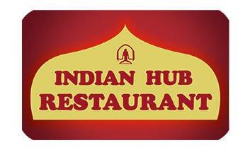 Indian Hub Logo