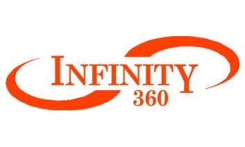 Infinity 360 Logo