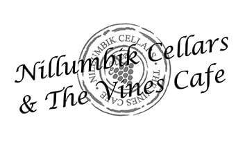 Nillumbik Cellars Logo
