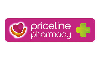 Priceline Pharmacy Logo 1