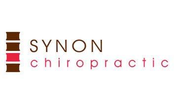 Synon Chiropractor Logo