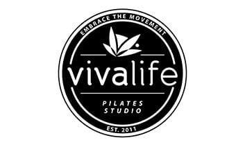 Viva Life Logo