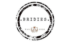 Bridies Beanery Logo 300x180