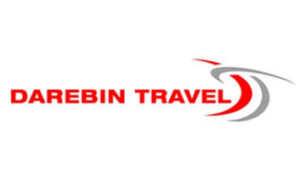 Darebin Travel 300x180