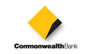 Commonwealth Bank Logo 1 300x180