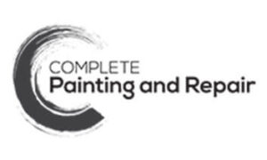 Complete Painting and Repair Logo 300x180