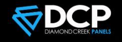 diamondcreekpanels