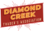 Logo_Diamond-Creek-Traders
